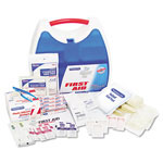 Acme 90122 United First Aid Ready Kit, X-Large