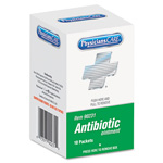 Acme Antiobiotic Cream, Refill, 10/BX, Green