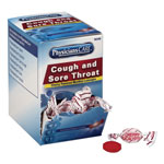Acme Physicians Care® Cough and Sore Throat Lozenges