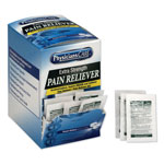 Physicians Care Physicians Care® Extra Strength Pain Reliever