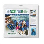 Acroprint Time Recorder ATRx Secure Punchin™ Software for Windows®