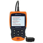 Actron Auto Scanner Plus DIY Scan Tool