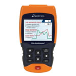 Actron Elite Auto Scanner OBD I & II Scan Tool