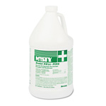 AmRep Biodet Disinfecting Cleaner, Pine Scented