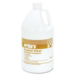 AmRep Non-Oily Dust Mop Treatment, Attracts & Holds Dirt, Gallon