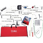 Access Tools 2009-2010 Basic Combo Car Opening Set