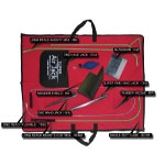 Access Tools Emergency Response Lock Out Kit