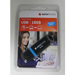 AGFA Photo 16GB USB Flash Drive
