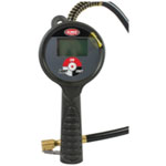 AME Digital Tire Inflator