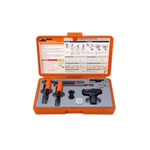 Anglo American 3 Piece External/Internal Thread Repair Set