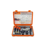 Anglo American 6 Piece External/Internal Thread Repair Set