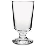 Anchor Hocking Glass Tumblers, Hi-Ball, 8 Oz, Clear