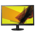 AOC International Ltd 60SWD-Series Widescreen LED Monitor, 21.5""