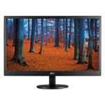 AOC International Ltd TFT Active Matrix LCD Monitor, 19""