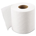 "Atlas Paper Mills 115 1-Ply Bathroom Tissue, 4.1"" x 3.1"""