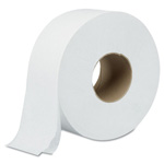 "Green Heritage™ 2-Ply 9"" Jumbo Roll Tissue"