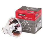 Apollo Apollo A-EVW Projection & Microfilm Replacement Lamps