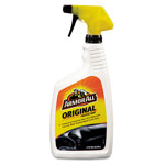 Armor All Original Protectant, 28oz Spray Bottle