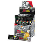 Arizona Arnold Palmer Half & Half Iced Tea – Lemonade Powder Stix, 30 Packets/Box