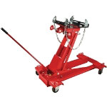 Astro Pneumatic 1-1/2 Ton Truck Transmission Jack