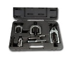 Astro Pneumatic Front End Service Set