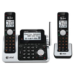 Vtech DECT 6.0 Digital Two Handset Answering