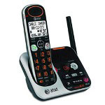 Vtech DECT Cordless with ITAD