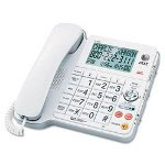 Vtech CL4939 Corded Phone with Digital Answering System