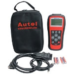 Autel US ABS/Airbag Scan Tool