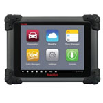 Autel US MaxiSYS Diagnostic Scan Tool System