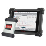 Autel US MaxiSYS Pro Diagnostic Scan Tool System