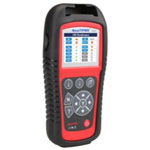 Autel US Enhanced All-In-One TPMS Decoder, Activation, and Programming Tool with Complete TPMS Diagnostics