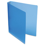"Avery D Ring 1"" View Binder, Blue"