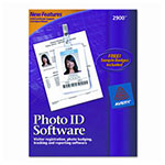 Avery Photo Id System Software Kit Version 2.0