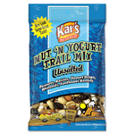 Advantus Trail Mix, Yogurt Drops/Sunflower Kernels/Almonds, 16/Box