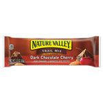 Nature Valley® Granola Bars, Dark Chocolate Cherry, Individually Wrapped, 16 per box
