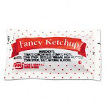 Advantus Ketchup Single Serve Packet