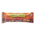 Advantus Granola Sweet & Salty Nut Almond Cereal Bars, 1.5 oz. Bar