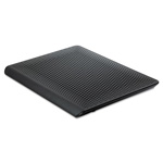 Targus HD3 Gaming Chill Mat - Notebook Fan