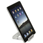 Targus Basic iPad Stand - Web Tablet Desktop Stand