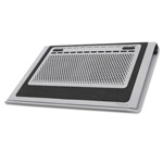 Targus Space Saving Lap Chill Mat - Notebook Stand With 2 Cooling Fans