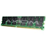 Axiom AX - Memory - 2 GB - DIMM 184-pin - DDR