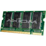 Axiom AX - Memory - 512 MB - DDR