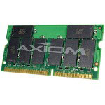 Axiom memory - 512 MB