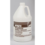 AmRep Windshield Wash Solvent 1Gl
