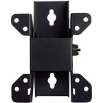 Sanus Systems Sanus - Mounting Kit (Bracket, Wall Mount) For Flat Panel