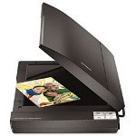 Epson Perfection V300 Flatbed Photo Scanner
