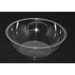 Innovative Designs Catering Bowl, 256 oz., White