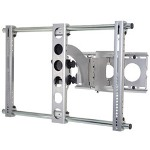 Sanus Systems Sanus VisionMount VMAA18s - Mounting Kit (Wall Plate, Articulating Arm, Bracket) For TV