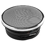 Altec Lansing Orbit-MP3 Portable Speakers 40mm